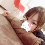 10/9(金) こゆき